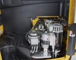 Wózek Wysokiego Składowania - Yale MR10-14E | EMTOR