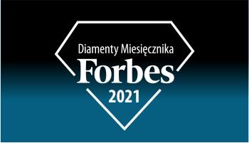 """Emtor wśród laureatów prestiżowego grona """"Diamentów Forbesa"""" 2021"""
