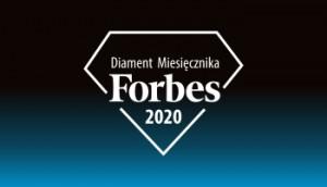 """Emtor laureatem prestiżowego rankingu """"Diamenty Forbesa 2020"""""""