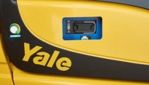 Baterie litowo-jonowe do wózków widłowych. Koszty i bezpieczeństwo