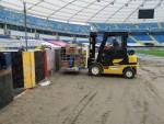 mtor partnerem Tauron Speedway Euro Championship w Chorzowie